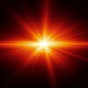Light Saturation Point