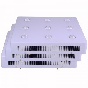 HGY02-9x96w