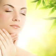 Beauty Care and Your Garden