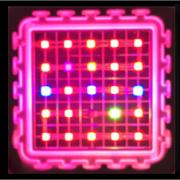 LEDs vs HID vs CFLs
