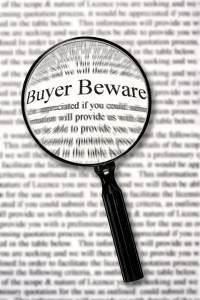 Consumer Awareness and Online Commerce Safety Tips