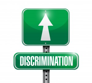 Code of Conduct-Ethics Discrimination and Harassment