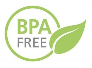 BPAfree