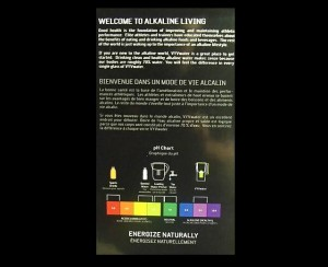 VYV-Water-Welcome-to-Alkaline-Living-JUST-LED-US