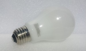 A19 5th Generation LED Bulb