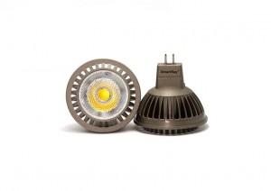 MR16-5th-Gen-JUST-LED-US-SmartRay