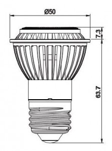 PAR 16 (4)