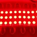 City Link Red (2) Night