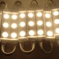 Link Warm White (3) Night