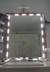 LED Ingenuity for Beauty