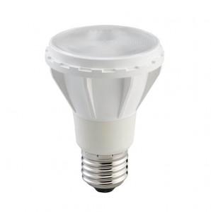 PAR20-6th-Gen-JUST-LED-US-SmartRay