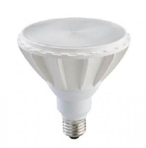 just-led-us-PAR38-smart-ray