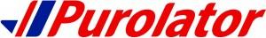 Purolator_logo