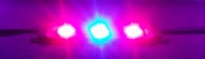 Smart Link - Grow Light Edition (3)