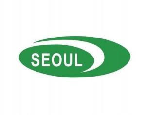 Seoul-LEDs-JUST-LED-US
