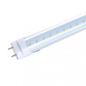 just-led-us-SmartTube-LED-T8 -1