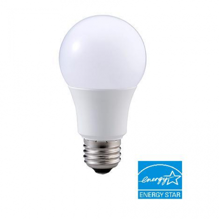 A19-6th-Gen-7W-Energy-Star-JUST-LED-US-SmartRay