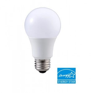 A19-6th-Gen-9W-Energy-Star-JUST-LED-US-SmartRay