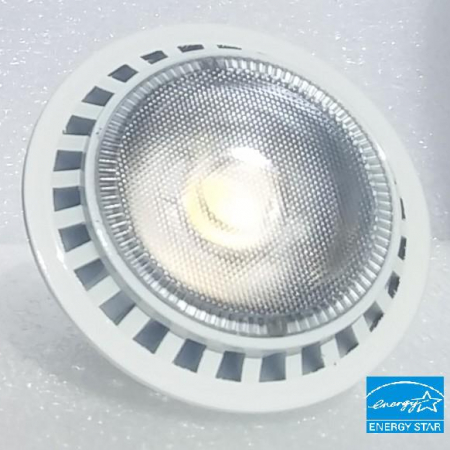 MR 16 5W Energy Star-JUST-LED-US-SmartRay