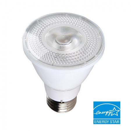 PAR-20-7thGen-Energy-Star-JUST-LED-US-SmartRay