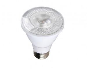 PAR-20-7thGen-JUST-LED-US-SmartRay