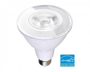 PAR-30-7thGen-Energy-Star-JUST-LED-US-Smart-Ray