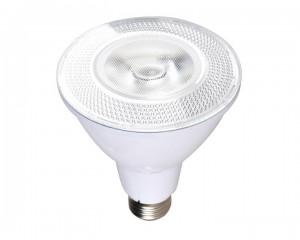 PAR-30-7thGen-JUST-LED-US-Smart-Ray