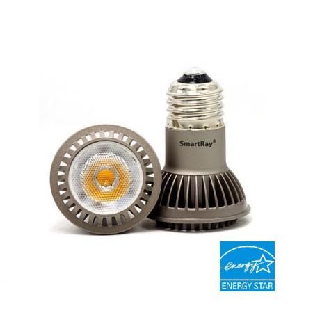 PAR16-2ndGen-7W-JUST-LED-US-SmartRay