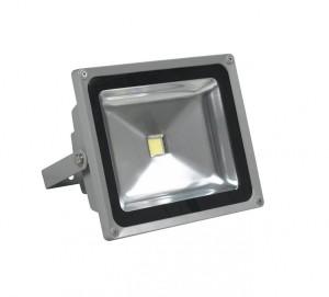 SmartProjector Outdoor-Projector-Light-50W-120w-150w-just-led-us-smartray
