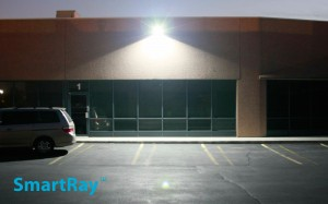 SmartProjector Outdoor-Projector-Light-50W-120w-150w-just-led-us-smartray (3)