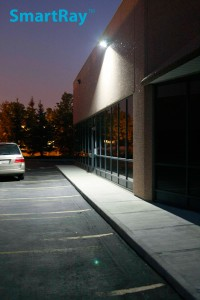 SmartProjector Outdoor-Projector-Light-50W-120w-150w-just-led-us-smartray (2)