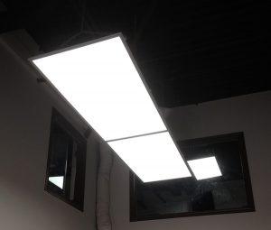 smartpanel-2ndGen-application-1-JUST-LED-US