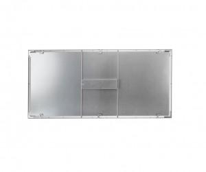 smartpanel-2ndGen-2x4backside-just-led-us-smartray
