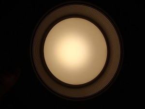 Recessed Down Light 4th Gen 19W-JUST-LED-US-SmartRay (6)