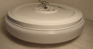 14 Inch 25W Flush Mount-JUST-LED-US-SmartRay (2)