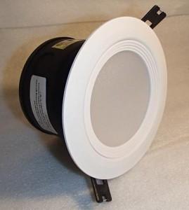 4 Inch 8W LED Smart Down Light-Smart Light Energy Star-JUST-LED-US-SmartRay (2)