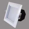 5 Inch 15W Square LED Smart Down Light-Smart Light