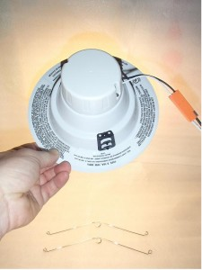 Recessed Down Light 4th Gen 19W-JUST-LED-US-SmartRay (5)
