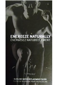 VYV-Water-Energize-Naturally-JUST-LED-US