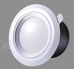 4 Inch LED Smart Down Light-Smart Light Energy Star SR3NNRD4-8W JUST-LED-US-SmartRay