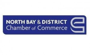 North Bay District Chamber of Commerce Members