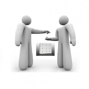 Rental-Agreement-JUST-LED-US