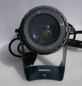 SmartLine-JUST-LED-US (2)
