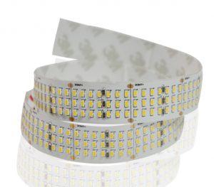 DSC_0185-JUST LED US