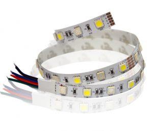 DSC_0206-JUST LED US