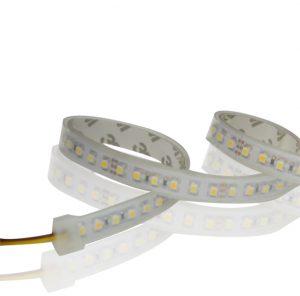 DSC_0223-JUST LED US