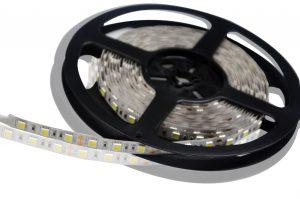 DSC_0352-JUST LED US