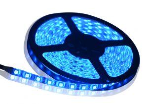 DSC_0361-JUST LED US