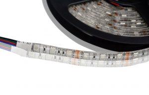 DSC_0364-JUST LED US