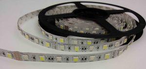 IMG20131227163301-JUST LED US